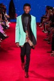 Calvin Klein Spring 2019 Look 43