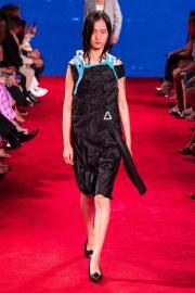 Calvin Klein Spring 2019 Look 54