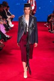 Calvin Klein Spring 2019 Look 59
