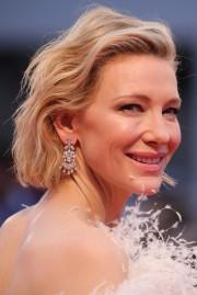 Cate Blanchett in Armani Prive Fall 2018 Couture-5
