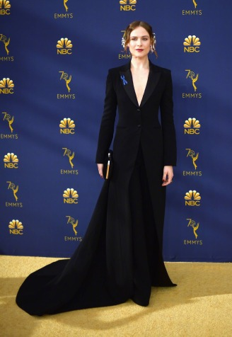 Evan Rachel Wood in Altuzarra-1