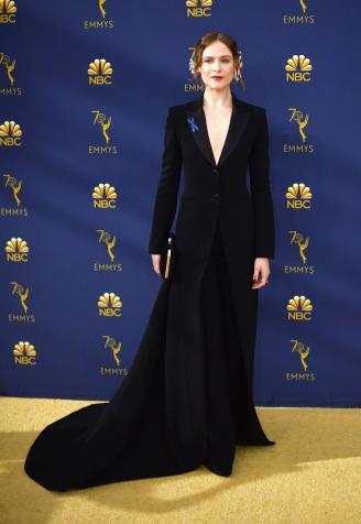 Evan Rachel Wood in Altuzarra-1