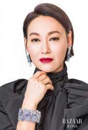 Harper's Bazaar HK 30 Years-3