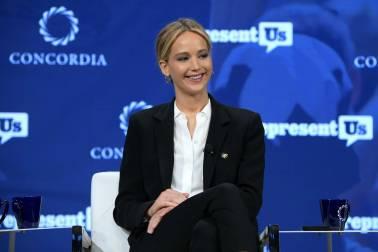 Jennifer Lawrence-2
