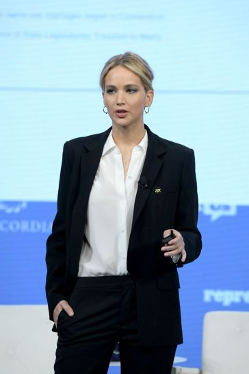 Jennifer Lawrence-5