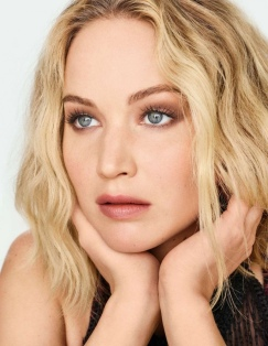 Jennifer Lawrence for ELLE France August 31 2018-1