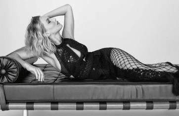 Jennifer Lawrence for ELLE France August 31 2018-4