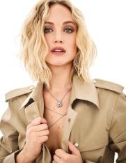 Jennifer Lawrence for ELLE France August 31 2018-5