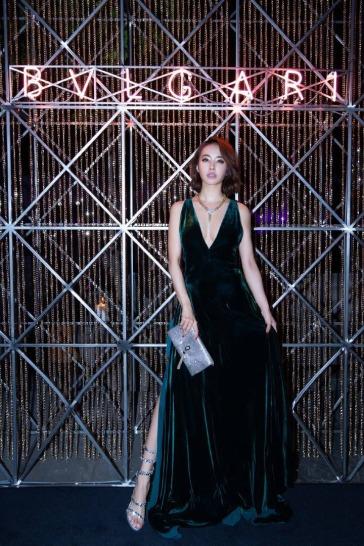 Jolin Tsai in Ralph Lauren-1
