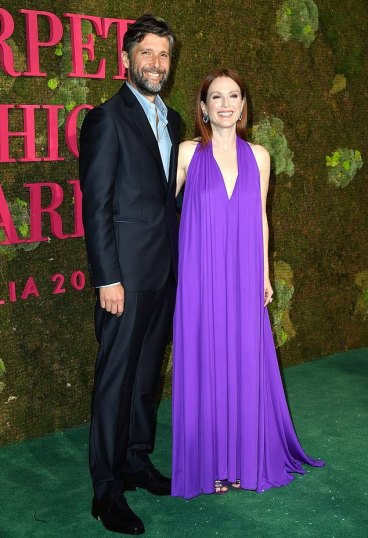 Julianne Moore in Salvatore Ferragamo-1