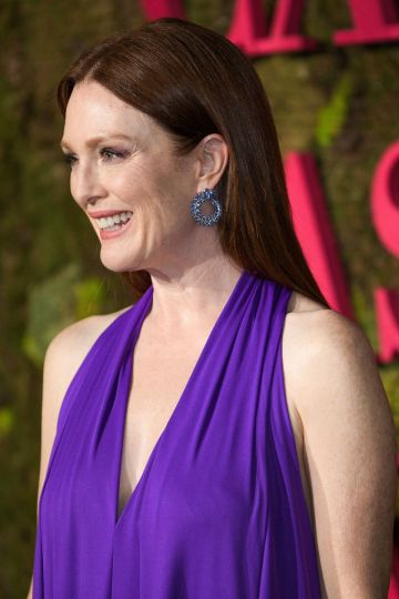 Julianne Moore in Salvatore Ferragamo-4