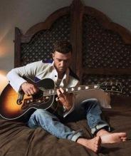 Justin Timberlake GQ France October 2018-1