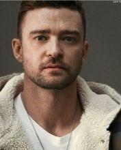 Justin Timberlake GQ France October 2018-4