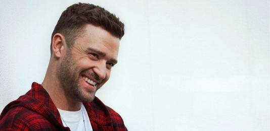 Justin Timberlake GQ France October 2018-7