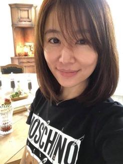Moschino Teddy Bear-Ruby Lin