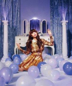 Namie Amuro Nylon Japan September 2018-7