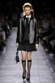 Prada Spring 2019 Look 15