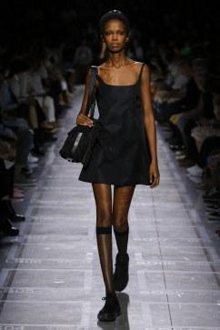 Prada Spring 2019 Look 18