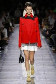 Prada Spring 2019 Look 22