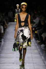 Prada Spring 2019 Look 40