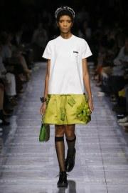 Prada Spring 2019 Look 50