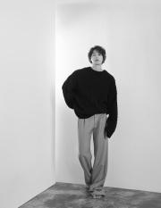 Song Joong-ki for Esquire Korea September 2018-1