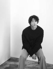 Song Joong-ki for Esquire Korea September 2018-7