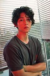Song Joong-ki for Esquire Korea September 2018-8