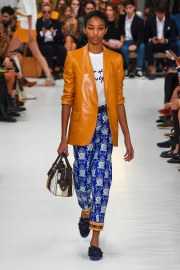 Tod_s Spring 2019 Look 14