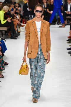 Tod_s Spring 2019 Look 20