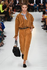 Tod_s Spring 2019 Look 21