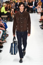 Tod_s Spring 2019 Look 23