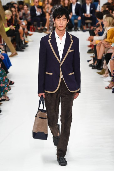 Tod_s Spring 2019 Look 25