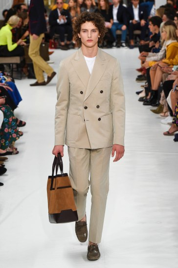 Tod_s Spring 2019 Look 26