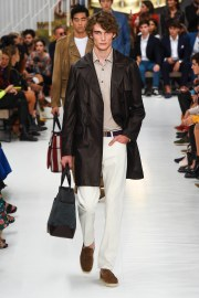 Tod_s Spring 2019 Look 27