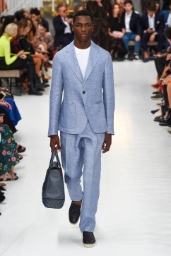 Tod_s Spring 2019 Look 31