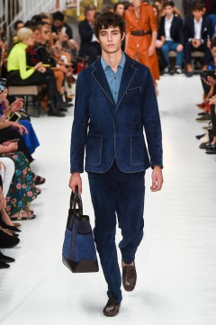 Tod_s Spring 2019 Look 32