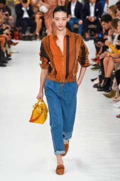 Tod_s Spring 2019 Look 33