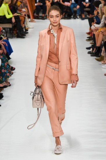 Tod_s Spring 2019 Look 38