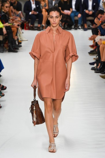 Tod_s Spring 2019 Look 39
