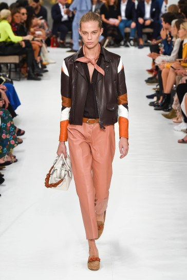 Tod_s Spring 2019 Look 40