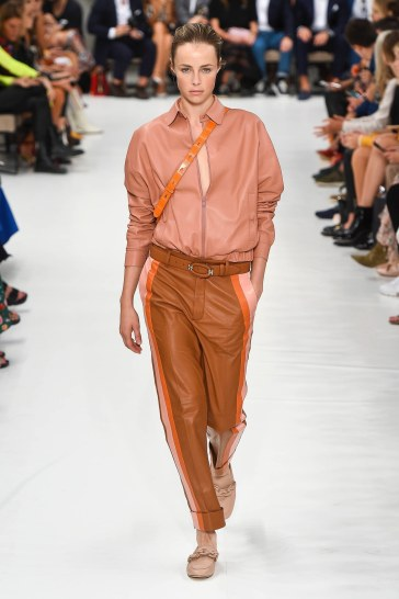 Tod_s Spring 2019 Look 41