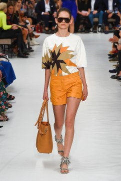 Tod_s Spring 2019 Look 5
