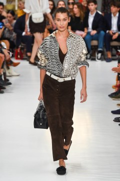 Tod_s Spring 2019 Look 6