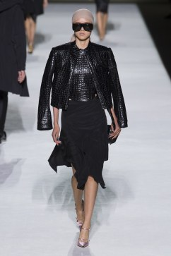 Tom Ford Spring 2019 Look 18