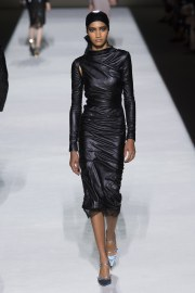 Tom Ford Spring 2019 Look 3