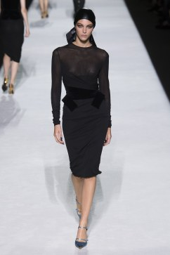 Tom Ford Spring 2019 Look 31