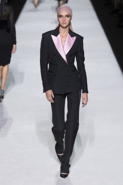 Tom Ford Spring 2019 Look 32