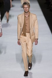 Tom Ford Spring 2019 Look 37