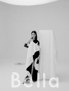 Ariel Lin for Citta Bella Taiwan November 2018-7